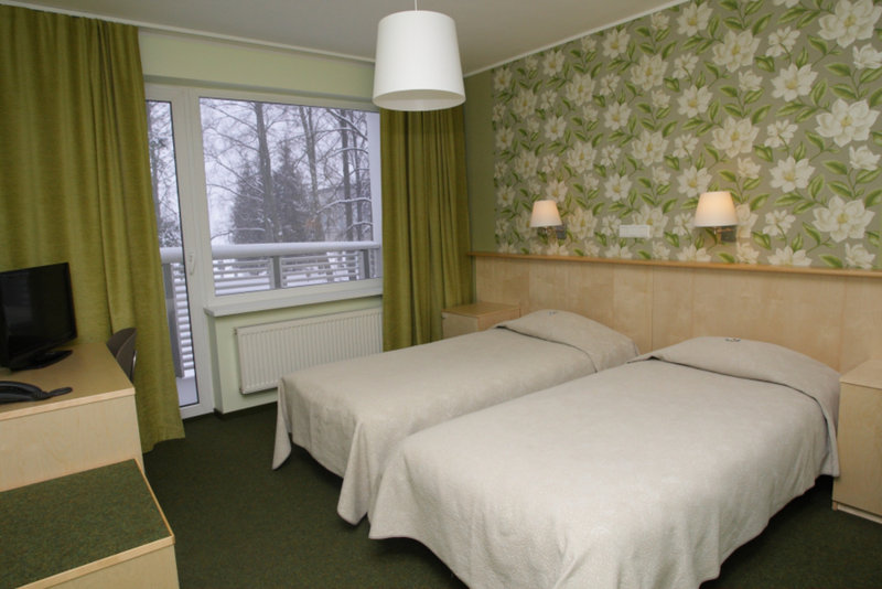 puhajarve-spa-holiday-resort-estonia-estonia-otepaa-recepcja.jpg