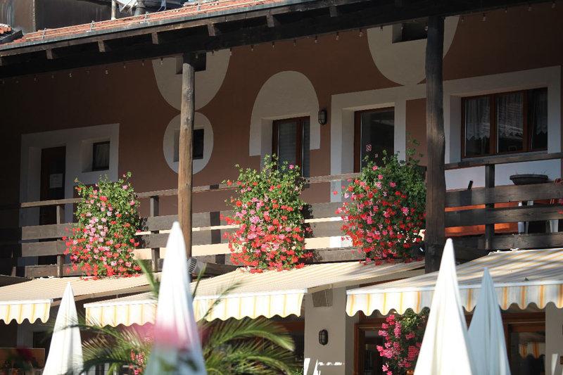albergo-i-grappoli-szwajcaria-restauracja.jpg