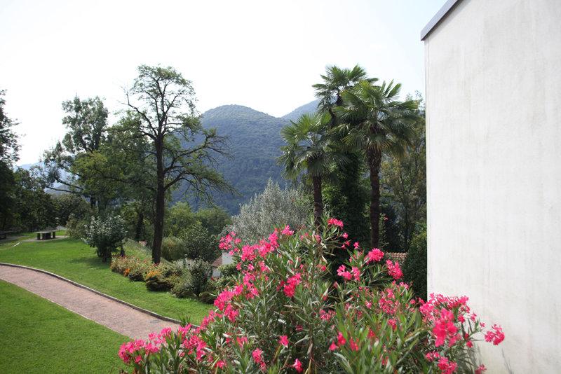 albergo-i-grappoli-szwajcaria-ticino-pokoj.jpg