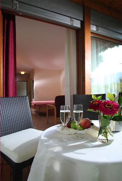 albergo-i-grappoli-szwajcaria-ticino-recepcja.jpg