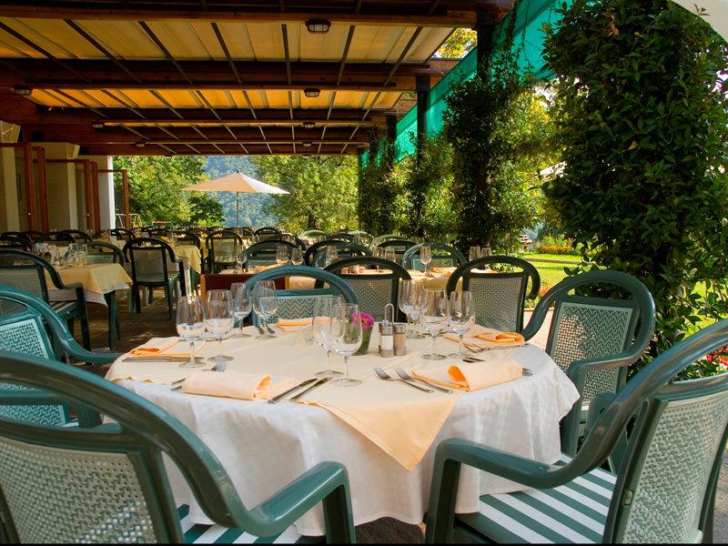 albergo-i-grappoli-szwajcaria-ticino-sessa-restauracja.jpg