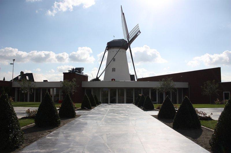 al-mulino-belgia-belgia-lobby.jpg