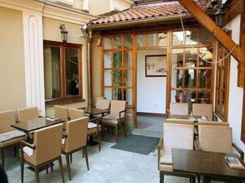 duo-d-nis-serbia-serbia-nis-restauracja.jpg