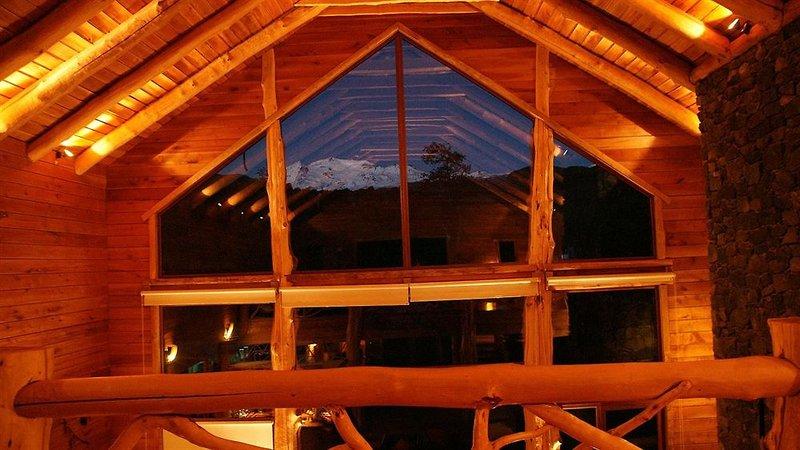 rocanegra-mountain-lodge-spa-chile-chile-chillan-widok.jpg