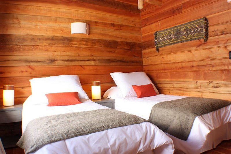 rocanegra-mountain-lodge-spa-chile-chile-sport.jpg