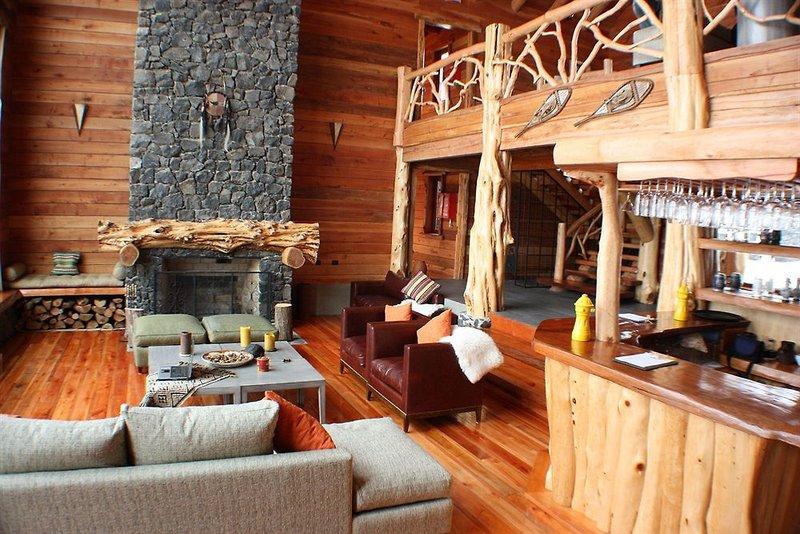 rocanegra-mountain-lodge-spa-chile-chile-wyglad-zewnetrzny.jpg