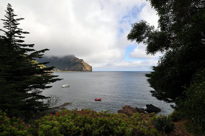 crusoe-island-lodge-chile-recepcja.jpg