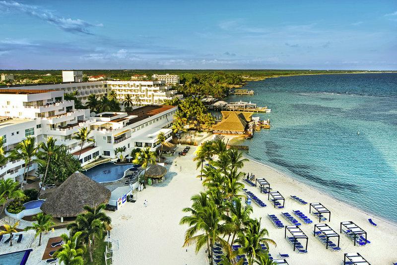 don-juan-beach-resort-dominikana-poludniowe-wybrzeze-boca-chica-lobby.jpg
