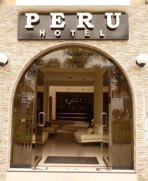 peru-hotel-suites-peru-hotel-suites-peru-wyglad-zewnetrzny.jpg