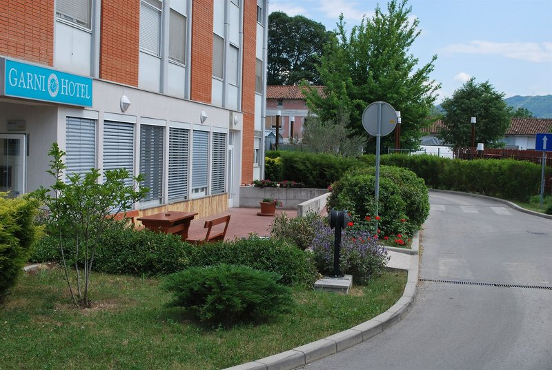 garni-hotel-bukovica-slowenia-slowenia-nova-gorica-sport.jpg