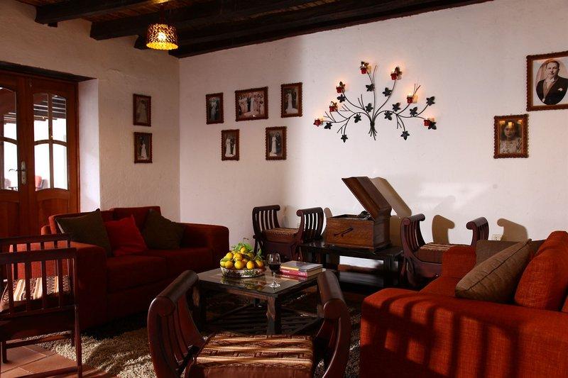casa-andina-classic-chachapoyas-peru-budynki.jpg