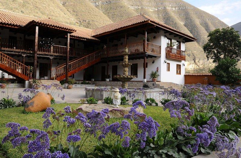 casa-andina-classic-chachapoyas-peru-peru-basen.jpg