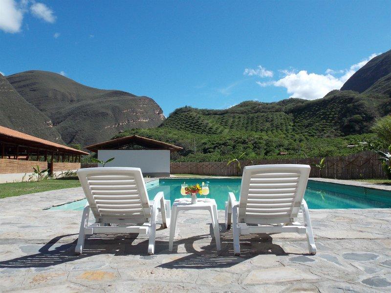 casa-andina-classic-chachapoyas-peru-peru-chachapoyas-bufet.jpg