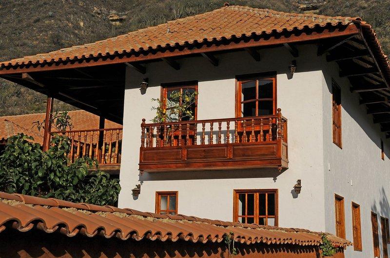 casa-andina-classic-chachapoyas-peru-peru-pokoj.jpg