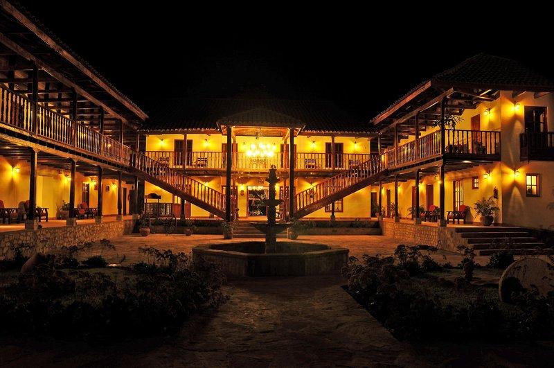 casa-andina-classic-chachapoyas-peru-widok-z-pokoju.jpg