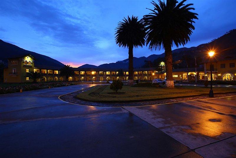 lp-hotel-tarma-peru-peru-budynki.jpg