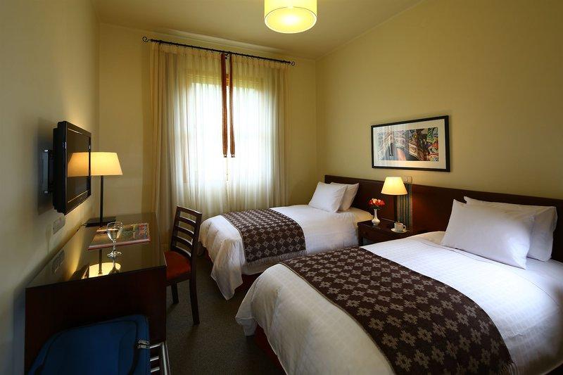 lp-hotel-tarma-peru-peru-tarma-morze.jpg