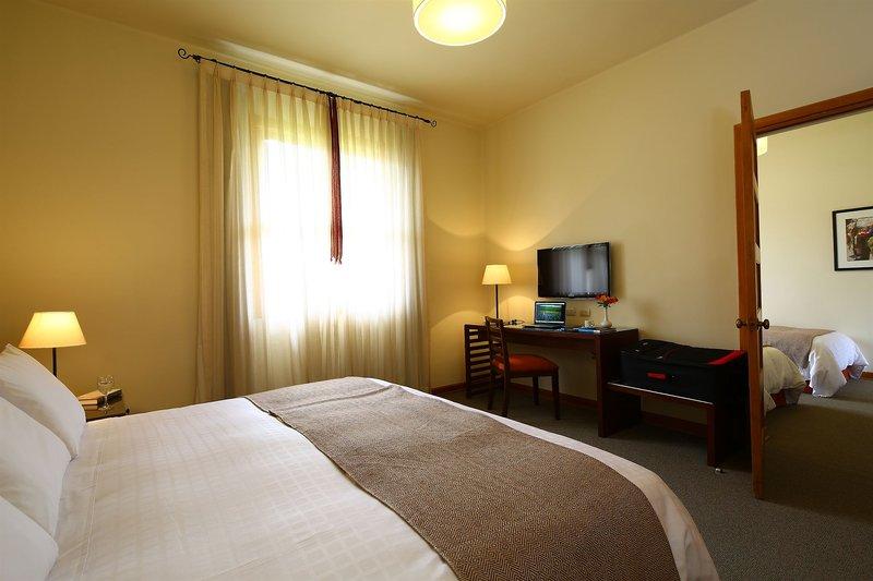 lp-hotel-tarma-peru-peru-tarma-widok.jpg