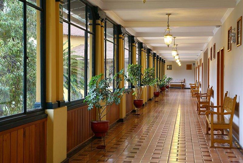 lp-hotel-tarma-peru-peru-widok.jpg
