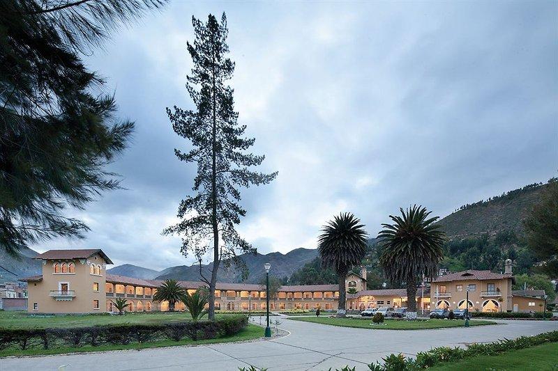 lp-hotel-tarma-peru-restauracja.jpg