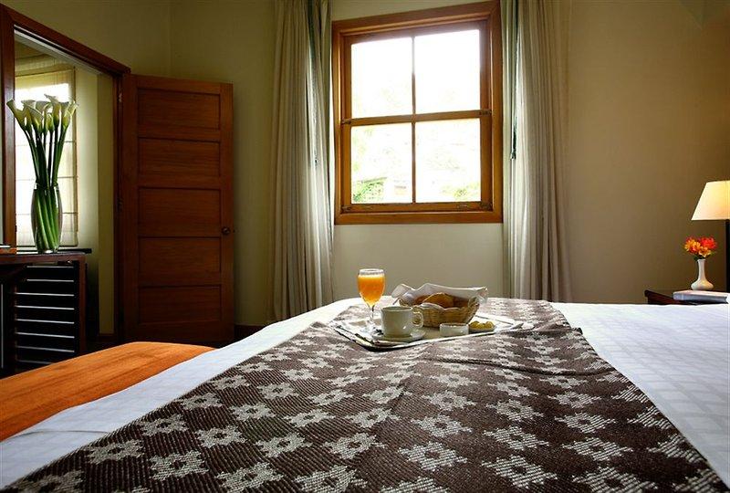 lp-hotel-tarma-peru-wyglad-zewnetrzny.jpg