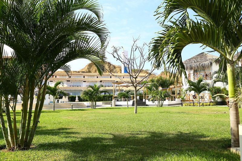 casa-andina-select-tumbes-peru-peru-lobby.jpg
