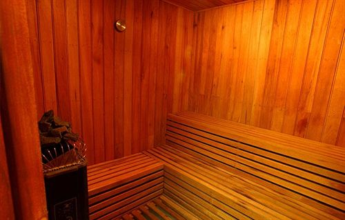 casa-andina-select-tumbes-peru-peru-ogrod.jpg