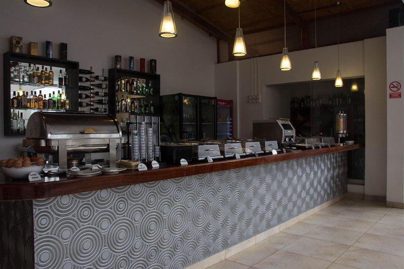 casa-andina-select-tumbes-peru-peru-restauracja.jpg