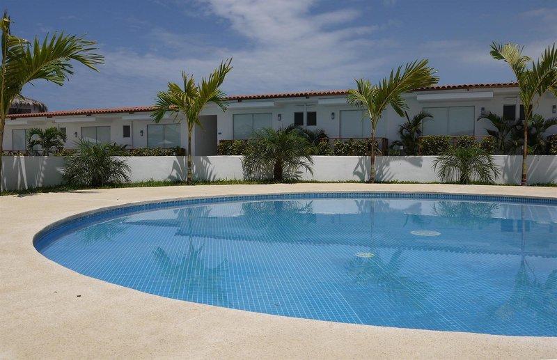 casa-andina-select-tumbes-peru-peru-zorritos-bar.jpg