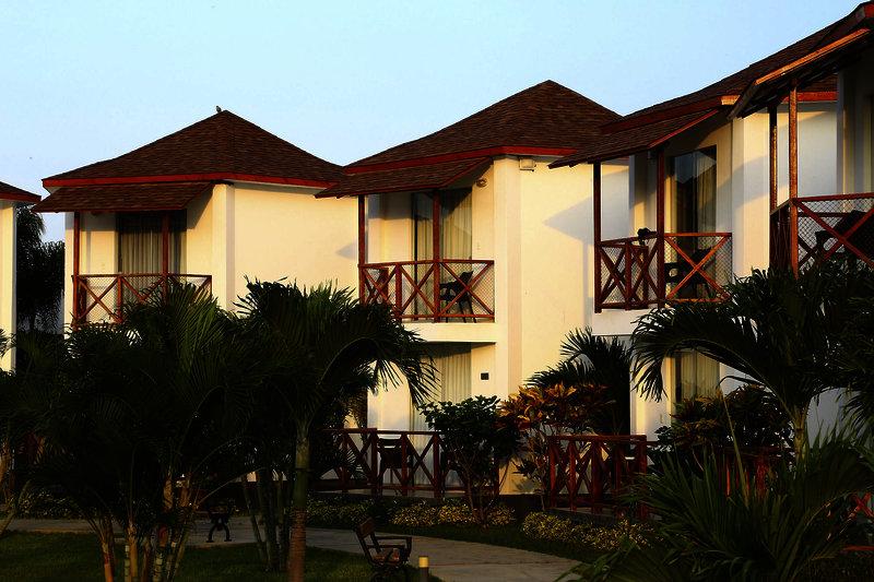 casa-andina-select-tumbes-peru-peru-zorritos-budynki-bufet.jpg