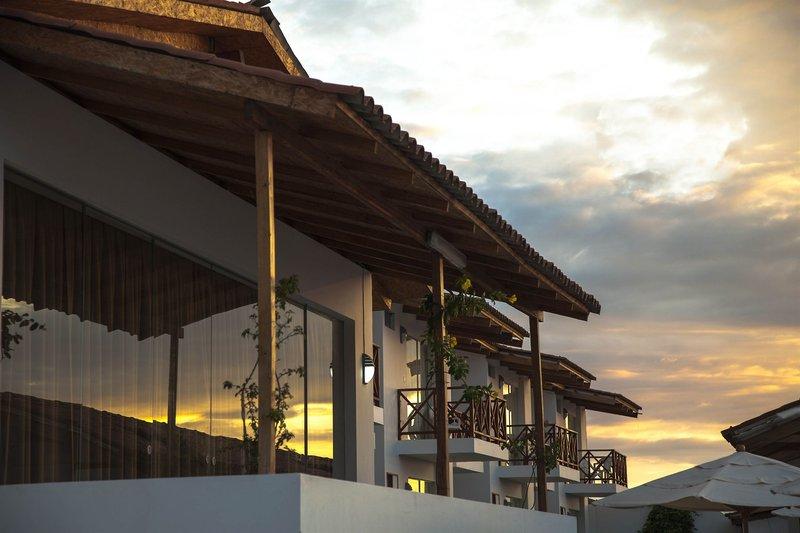 casa-andina-select-tumbes-peru-peru-zorritos-lobby.jpg