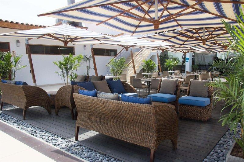 casa-andina-select-tumbes-peru-peru-zorritos-plaza.jpg