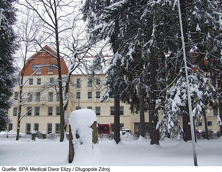 tag-fur-die-schonheit-spa-medical-dwor-elizy-polska-polska-bystrzyca-klodzka-lobby.jpg
