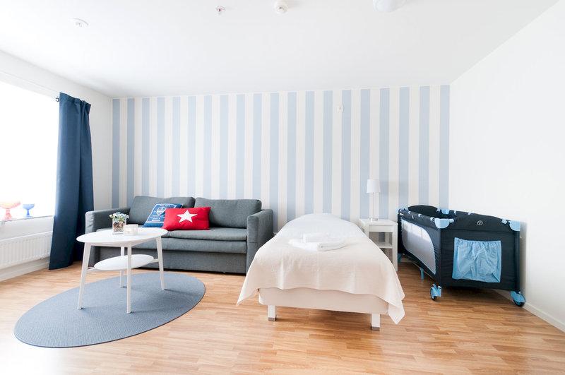 attendo-park-hotell-szwecja-recepcja.jpg