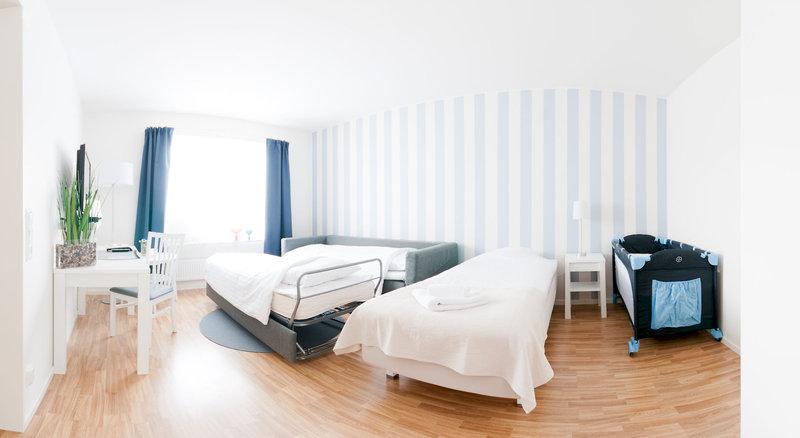 attendo-park-hotell-szwecja-srodkowa-szwecja-basen.jpg