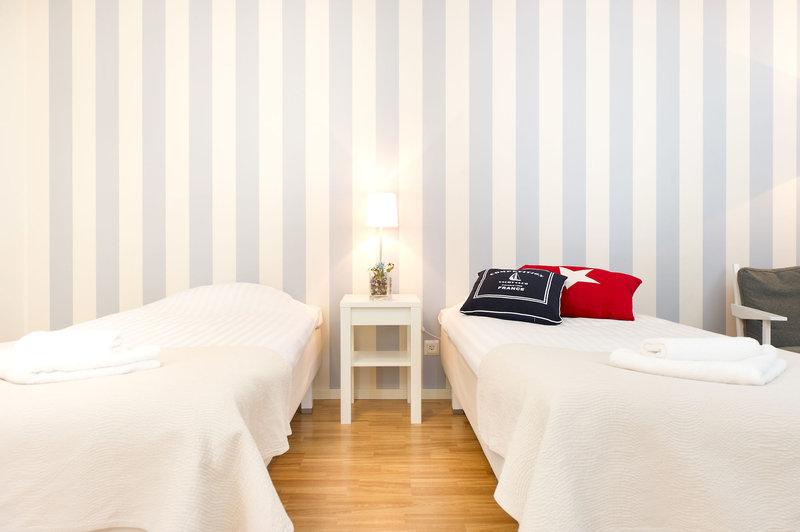 attendo-park-hotell-szwecja-srodkowa-szwecja-huddinge-bufet.jpg