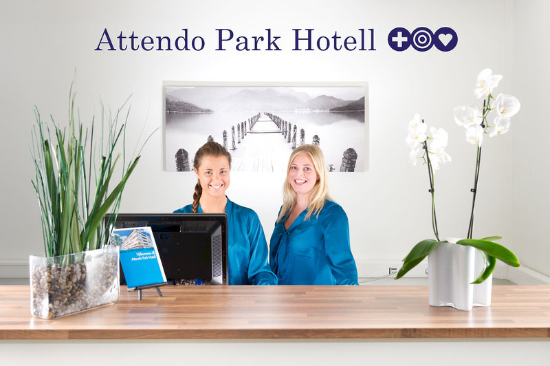 attendo-park-hotell-szwecja-srodkowa-szwecja-huddinge-ogrod.jpg