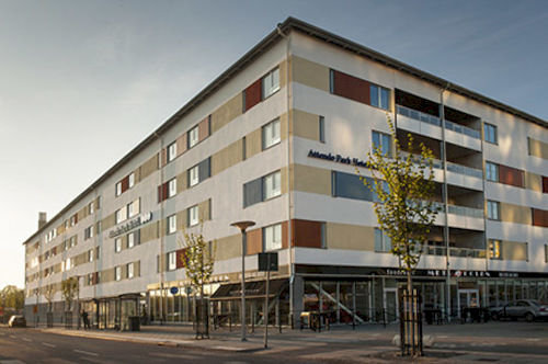 attendo-park-hotell-szwecja-srodkowa-szwecja-huddinge-rozrywka.jpg