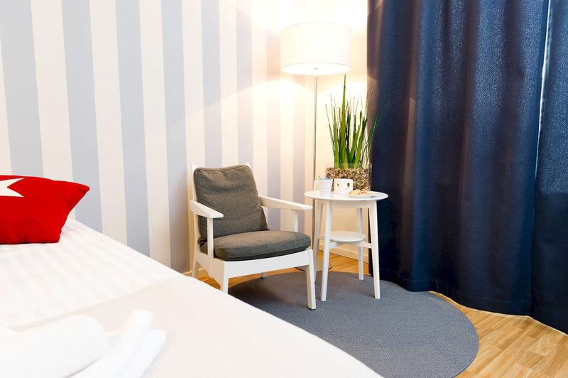 attendo-park-hotell-szwecja-srodkowa-szwecja-huddinge-wyglad-zewnetrzny.jpg