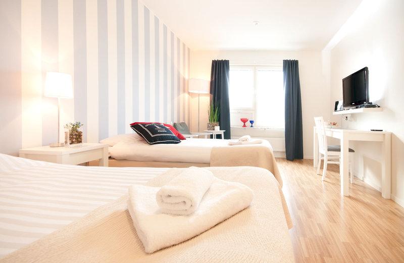 attendo-park-hotell-szwecja-srodkowa-szwecja-recepcja.jpg