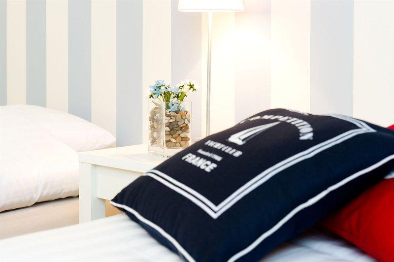 attendo-park-hotell-szwecja-srodkowa-szwecja-widok-z-pokoju.jpg