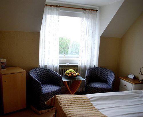 Hotell Brunnby Gård