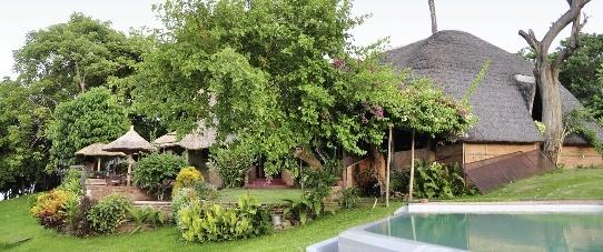 ngala-beach-lodge-malawi-malawi-malawi-see-lobby.jpg