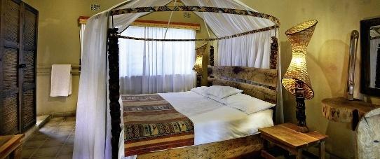 norman-carr-cottage-malawi-malawi-malawi-see-widok-z-pokoju.jpg