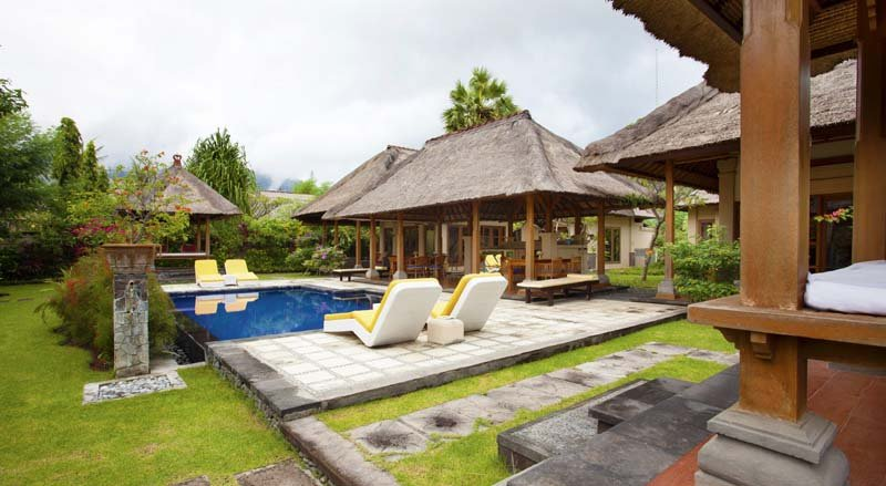 amertha-bali-villas-indonezja-bali-pemuteran-restauracja.jpg