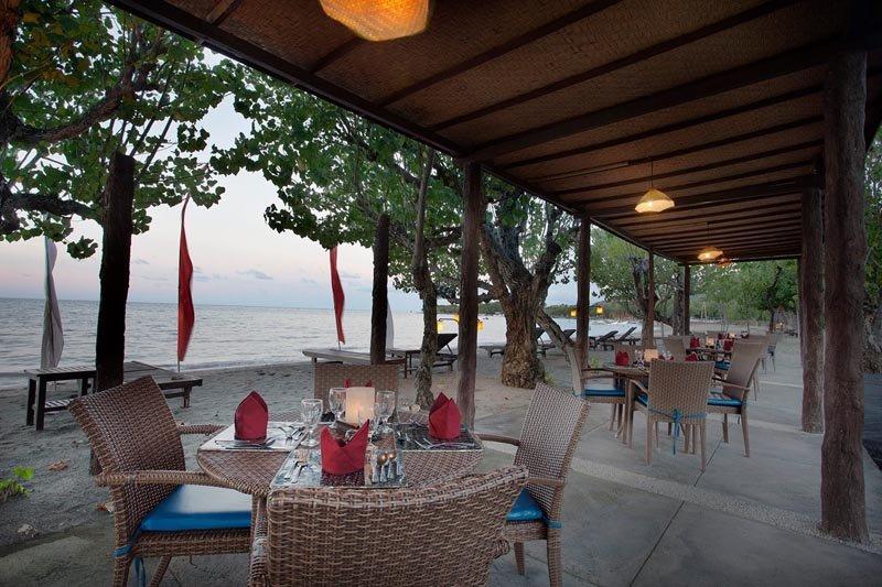 amertha-bali-villas-indonezja-bali-recepcja.jpg