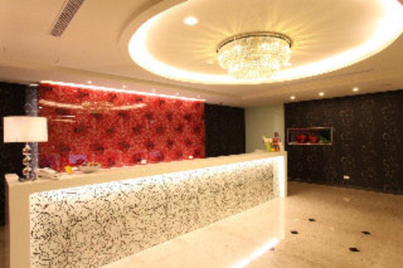 ximen-citizen-hotel-main-building-tajwan-tajwan-morze.jpg