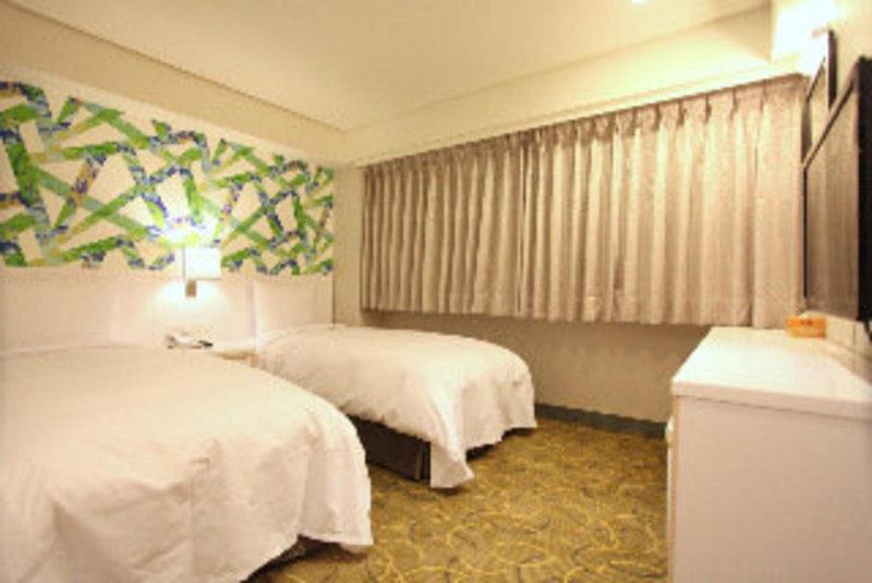 ximen-citizen-hotel-main-building-tajwan-tajwan-rozrywka.jpg