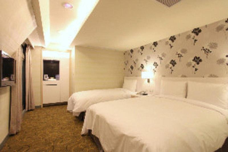 ximen-citizen-hotel-main-building-tajwan-tajwan-taipeh-lobby.jpg