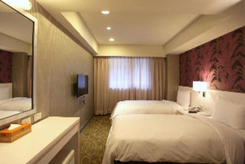 ximen-citizen-hotel-main-building-tajwan-tajwan-widok-z-pokoju.jpg
